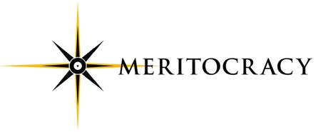 MeritocracyHorizontalBannerShort