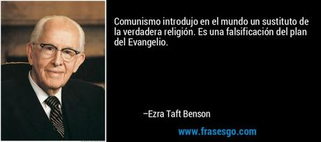 frase-comunismo_introdujo_en_el_mundo_un_sustituto_de_la_verdadera-ezra_taft_benson