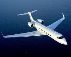 Aprueba 993 nuevos vuelos chárter