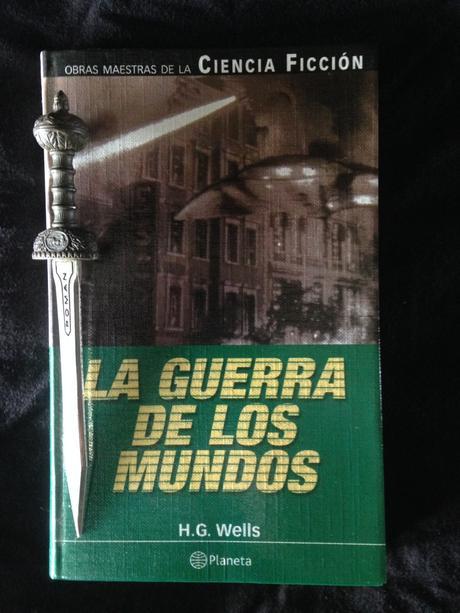 photo 01.LaGuerraDeLosMundos_zpsu47rkbqn.jpg