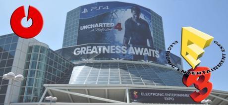 E3 2016 cabecera