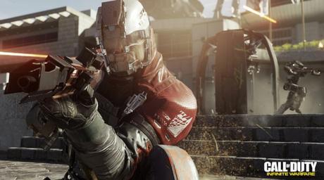 Call of Duty Infinite Warfare_5 WM