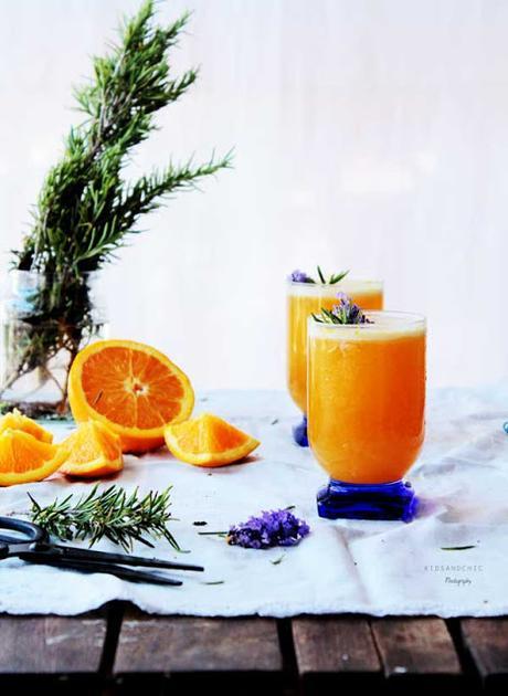 granizado-de-naranja-y-miel-de-romero-kidsandchic.jpg