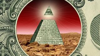 Bilderberg 2016: pretenden decidir el destino del planeta [+ video]