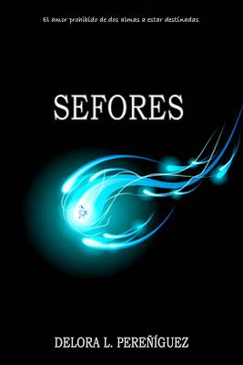 Reseña   Sefores, Delora L. Pereñíguez