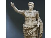 Augusto aproximación dioses