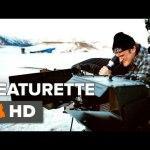 Quentin Tarantino y Samuel L. Jackson hablan con pasión sobre los 70mm de THE HATEFUL EIGHT
