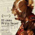 El caso Fritz Bauer, a la caza y captura