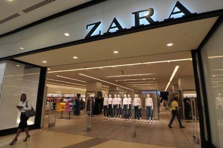 zara-resultados-2011_91452