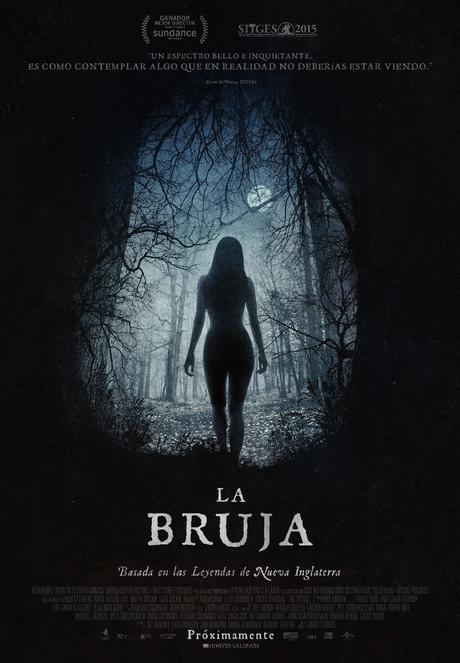THEWITCH_ONESHEET_SPAIN_680X980 (888x1280)