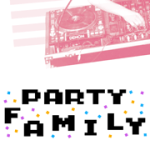 party-family