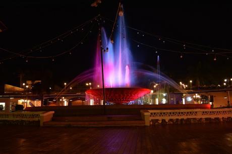 Que ver en Vientian, la capital de Laos