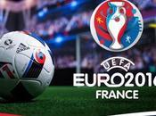 Mega ofertas IGOGO Eurocopa Francia