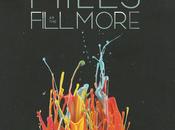 JAZZ. Miles Filmore.