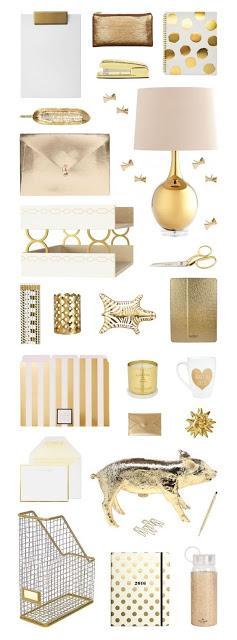 Accesorios de moda para decorar home accesories home - Accesorios para decorar ...