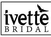 Ivette Bridal, HERITAGE. Elegancia, estilo personalidad