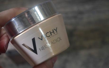 Neovadiol de VICHY Complejo Sustitutivo!!!