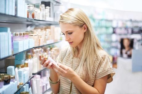 Los mejores productos de belleza low-cost de supermercado (1ª parte)