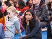 elite cultural mundial rompe, unos días, clasismo India
