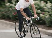 Levi's sigue apostando ciclista llevas dentro