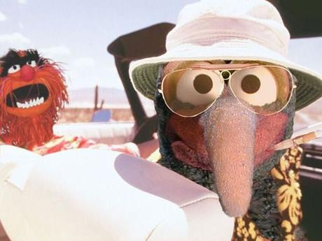 gonzo-and-dr-animal