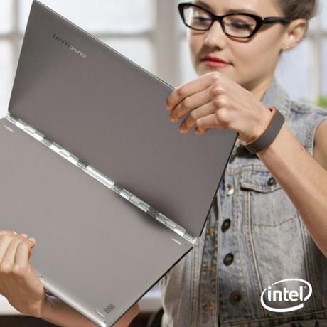 Intel-tecnologias-dominicanos