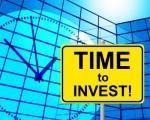 Cómo invertir en una startup a través de la coinversión liderada