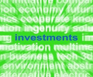 Cómo invertir en empresas semilla