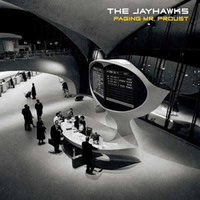 The Jayhawks: Una invitación al aplauso