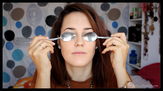 5 tips de belleza que deberías saber