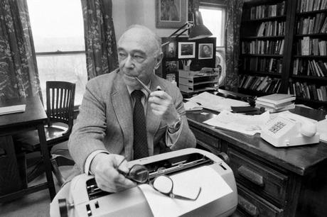 Jerome Bruner, uno de los psicólogos más importantes de nuestra era, muere a la edad de 100 años