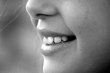 Una simple técnica de respiración podría mejorar la atención de personas que abusan del media multitasking