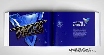 El libro 'The Atari ST and the creative people: volume 1'' volverá a intentarlo en Kickstarter