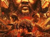 Tráiler segunda temporada Marco Polo