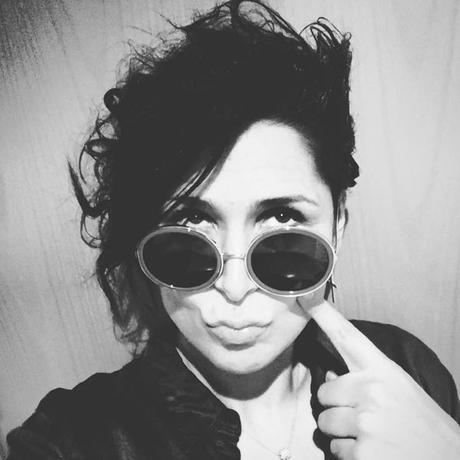 Rosa López ficha por la discográfica Universal Music