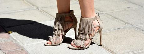 steve-madden-fringe-sandals