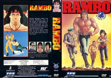 rambo-the-force-of-freedom-ruby-spears-cincodays