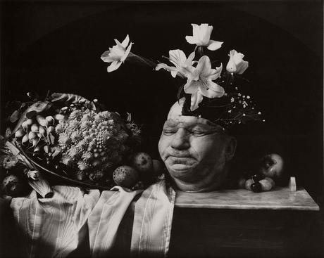 Joel Peter Witkin 01