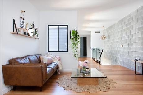 Home tour por una casa con ideas para copiar