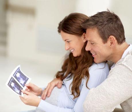 DIY atención prenatal: Lo que usted puede hacer para mantener sano a su bebé