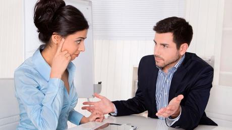 Los 6 procedimientos básicos para la resolución de conflictos