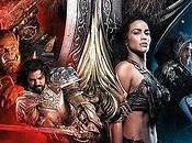 Warcraft, origen: Señor Ladrillos