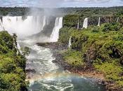 Viajar Argentina: Mini Guía Viaje Muchos Consejos