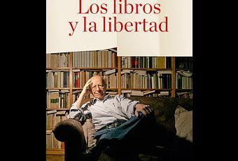 Los libros y la libertad paperblog for La libertad interior libro