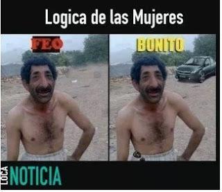 Mega Pack Memes N°1 [Memes]