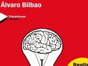 Cuida Cerebro Mejora Vida [Libros]