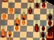 """Magnus Carlsen París Grand Chess Tour última ronda 10"""")"""