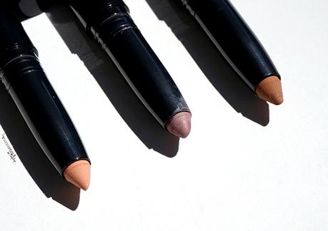 MAC Pro Longwear Waterproof Colour Stick