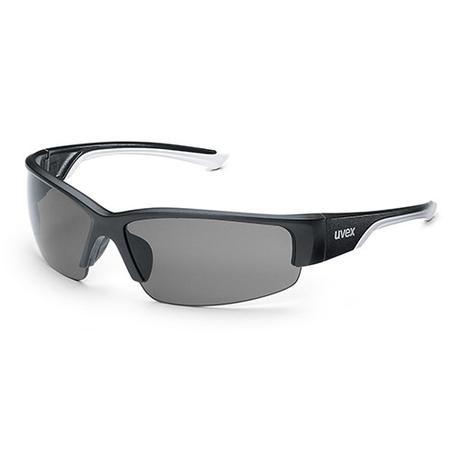 Gafas fotocromáticas, la solución ideal para la práctica del ciclismo