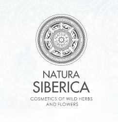 Natura Siberica, cosmética eco con el poder de la flora siberiana